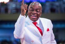 Bishop David Oyedepo's Sermon - Engaging The Demands For Answered Prayers!, Bishop David Oyedepo's Sermon – Engaging The Demands For Answered Prayers!