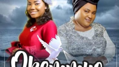 Photo of Chioma Jesus – Okemmuo Ft. Mercy Chinwo (Official Video + Lyrics)