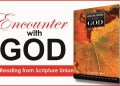 Encounter With God 1st June 2020 Devotional - Shallow Soil