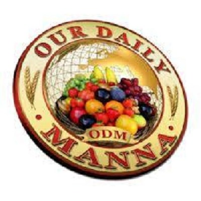 Our Daily Manna for Monday 22nd February 2021 ODM Devotional