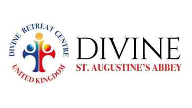 Healing Service, Holy Adoration & Mass 2 April 2021 Divine UK