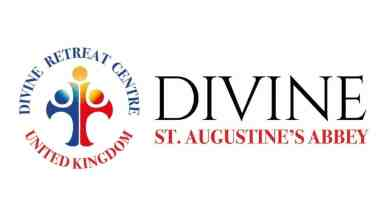 LIVE 50 Day Pentecost Preparation Retreat 6 May 2021 Divine UK