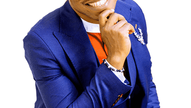 Streams of JOY 16th May 2021 Sunday with Pastor Jerry Eze - Be Courageous