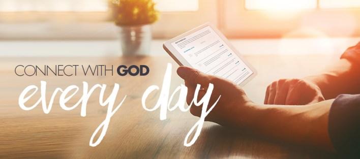 Creflo Dollar 13 October 2021 Daily Devotional Today