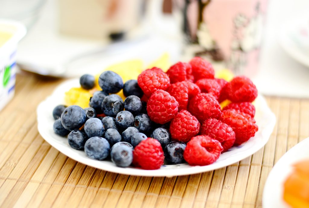 101 Best No Carb Foods For Weight Loss   Low Carb Weight Loss