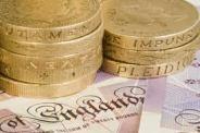 cash gold income produced daily dividend investor income portfolio