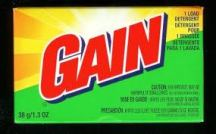 gain detergent gladstone investment corp dividend increase business development company