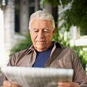 man rebuilds stock porfolio daily dividend investor average joe makes free cash flow possible