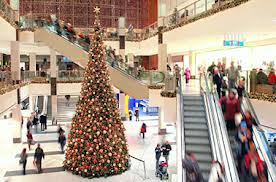 holiday shopping more cash gifts wealth creation passive income ddi blog