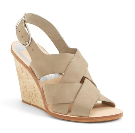 dolce vita remie sandal