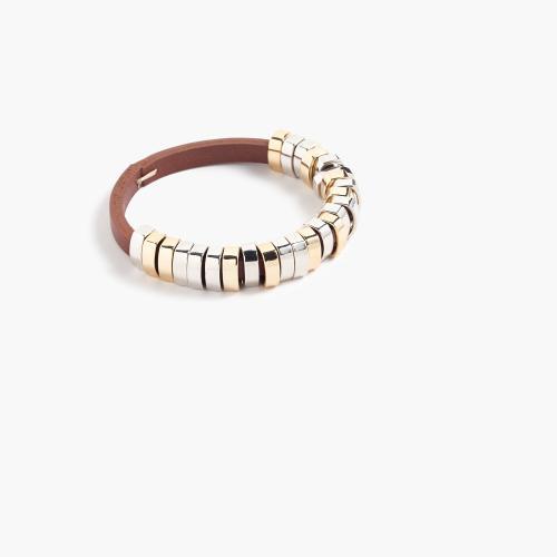 jcrew ring bracelet