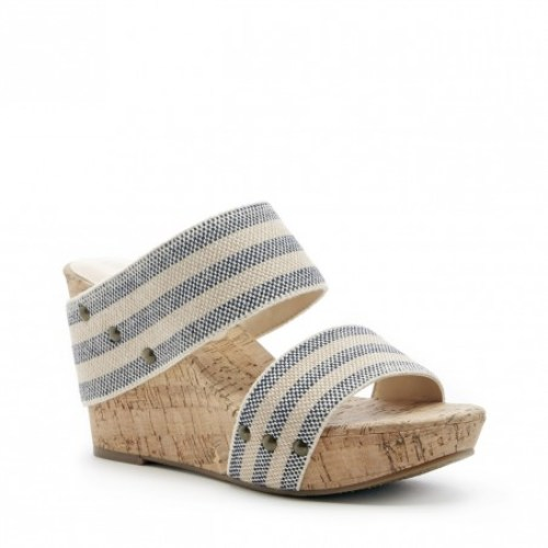 sole society wedge