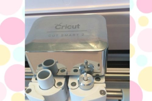 Which is the best Cricut for beginners