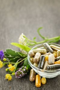 supplements-herbs