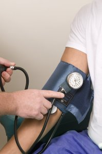 health-concern-blood-pressure