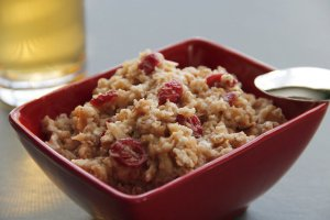 grannysappleoatmeal