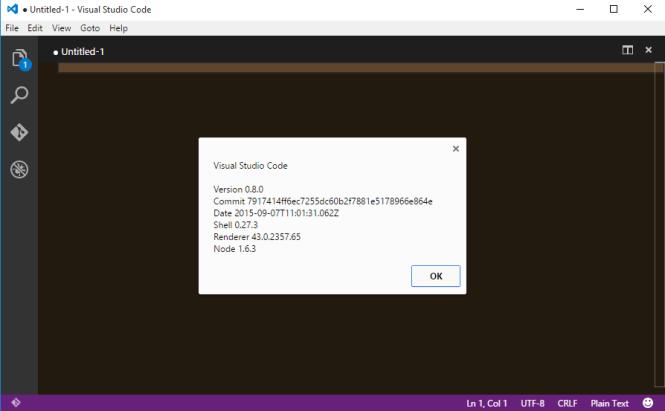 updatedcode