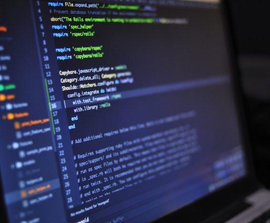 10 Visual Studio tips to improve your development productivity