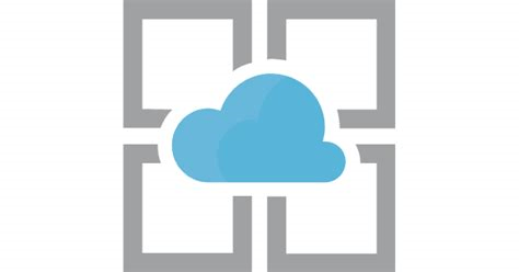 Getting Azure App Services Publishing Profile inside Visual Studio itself
