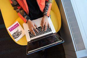 Python Interactive Window in Visual Studio