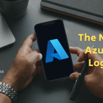 The New Azure Logo – Microsoft Azure Icon