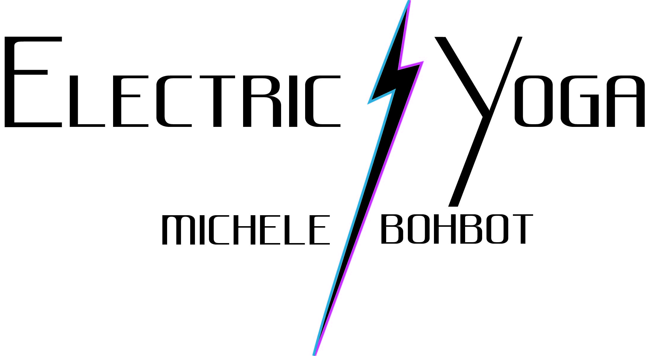 Electric Company Logo Joy Studio Design Gallery