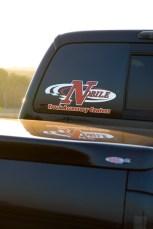 Noble Truck