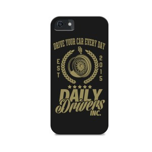 Offset Phone Case (Any Phone)
