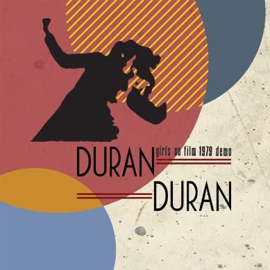 Duran Demo