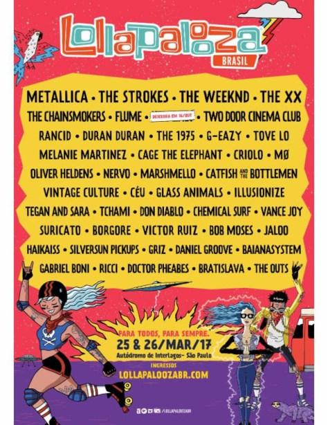 lollapalooza-brazil