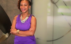 Kenisha McIntosh Life Coach, Kenisha McIntosh, new year's resolution advice, ew year's resolution advice from a life coach