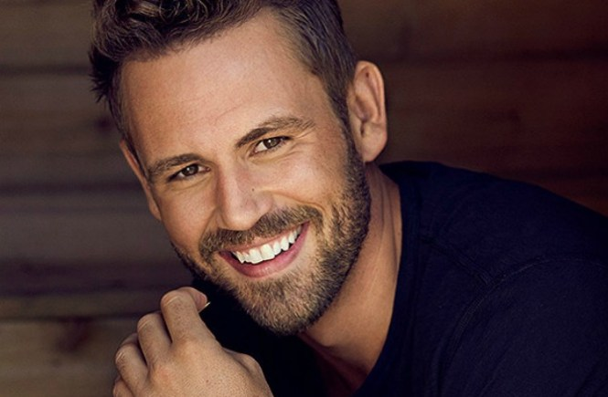 the bachelor, nick viall, the bachelor nick viall