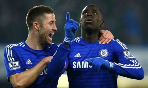 6 reason why chelsea will win the premier league
