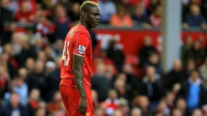 Mario-Balotelli is one of the 10 Most Disappointing Premier League Players of The 2014-15 Season
