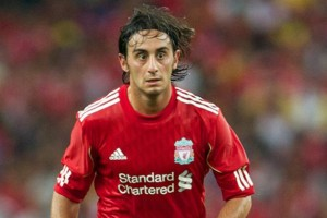 alberto aquilani is one of the 10 Footballers Who Ruined Their Careers