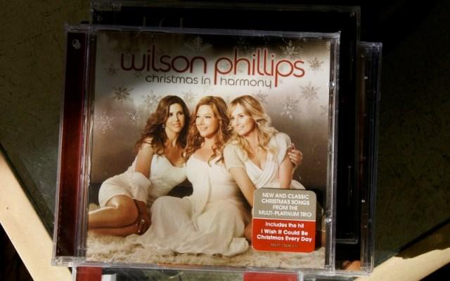 wilson-phillips-cd