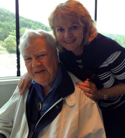 Dorothy Best Dukes Of Hazzard Star James Best S Wife Bio