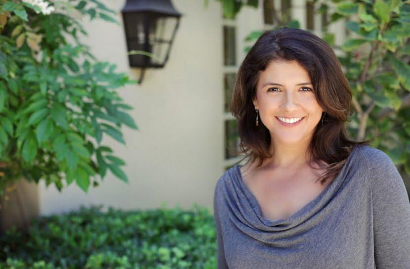 Glenn Cindy Millican Frey