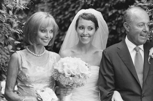 Susan Brotman Costco Jeff Brotmans Wife Bio Wiki