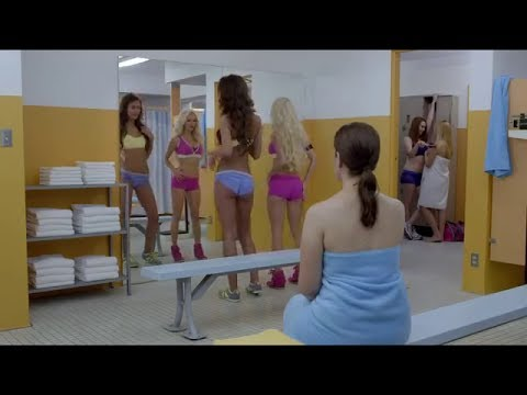 Top funny commercials 2013