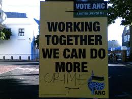 funny-south-africa-fail-721.jpg