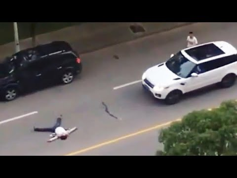 Insurance Scams Fail Compilation || MonthlyFails 2017