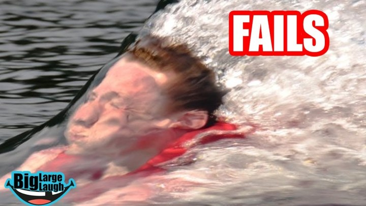 😂 HE GONNA DIVE PLEASE STOP IT 😂 Ultimate Funny Fails 2020 | Funny Compilation