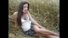 Sexy Russian  girl  Fail