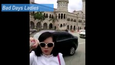 Malaysian Fail Compilation