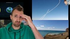 Flat Earth Fail Compilation 17