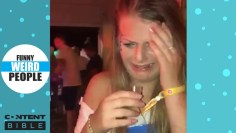 When You Think Girl Are Not Funny | Best Funny Fail Compilation | Drunk People & Funny Videos 2019