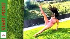 Must Watch New Funny Video ! Try Not To Laugh Funny Fails