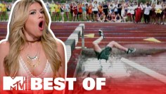 Ridiculousnessly Popular Videos: Fails Edition | Best of: Ridiculousness