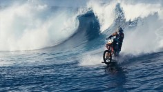 Extreme Sports Compilation 2020